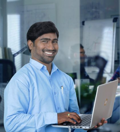 vishnu-prasad-digital-strategist