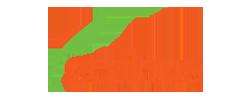 client-zealous logo