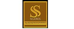 client-sristudios