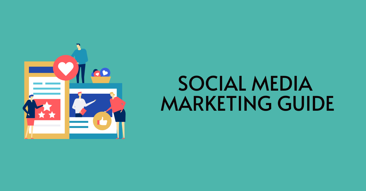 Guide on how you can directly sell via social media