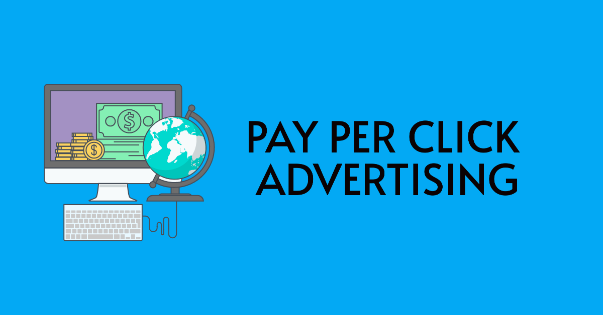 5 ways Pay Per Click Advertising Can Help Your Business