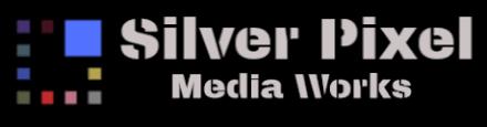 silverpixels media