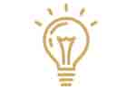 startups - Digital Marketing for startups