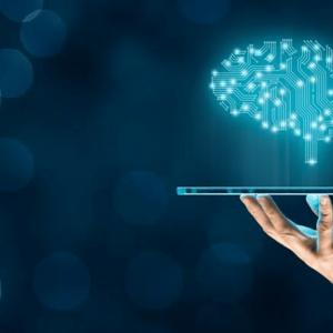 future of business data analytics